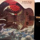 Steppenwolf / John Kay - My Sportin' Life - Vinyl LP Record - Steppenwolf - Rock
