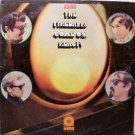 Fireballs, The - Come On React  - Sealed Vinyl LP Record - Rock