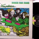 Bonzo Dog Band - Keynsham - Vinyl LP Record - Rock
