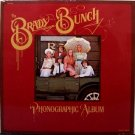 Brady Bunch - Phonographic Album - Sealed Vinyl LP Record - Maureen McCormick - Pop Rock