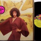 Clifford, Linda - Linda - Vinyl LP Record - Promo - Curtom Label - 1977 - R&B Soul