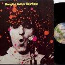 Kershaw, Doug - Douglas James Kershaw - Vinyl LP Record - Cajun Folk