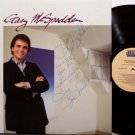 McSpadden, Gary - One Song One Voice - Signed Vinyl LP Record - Gaither - Contemporary Christian