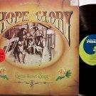 Hope Of Glory - Same Sweet Song - Vinyl LP Record - Promo - 70's Christian Rock