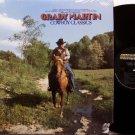 Martin, Grady - Cowboy Classics - Vinyl LP Record - Country
