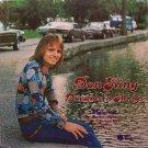King, Don - Dreams 'N Things - Sealed Vinyl LP Record - Country