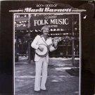Barnett, Mark - Both Sides Of - Sealed Vinyl LP Record - Banjo + Classical Guitar - Bluegrass Folk