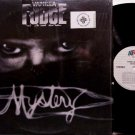 Vanilla Fudge - Mystery - Vinyl LP Record - Rock