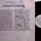 Stranglers, The - The Gospel According To The Men In Black - Vinyl LP Record - Rock