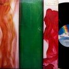 Steely Dan - Gold - Vinyl LP Record - Rock