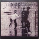 Pipe - Slowboy - Sealed Vinyl LP Record - Rock