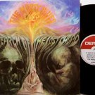Moody Blues, The - In Search Of The Lost Chord - Vinyl LP Record - Rock
