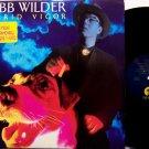 Wilder, Webb - Hybrid Vigor - Vinyl LP Record - Promo - Nashville Rock