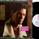 Travis, Randy - An Old Time Christmas - Vinyl LP Record - Country