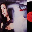 Napua - No Disguise - Vinyl LP Record - Promo - R&B Soul