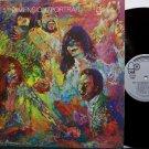 5th Dimension, The - Portrait - Vinyl LP Record - LeRoy Neiman Art - Fifth - R&B Soul