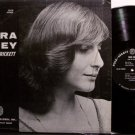 Grey, Sara - With Ed Trickett - Vinyl LP Record - Female Folk