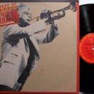 Ferguson, Maynard - The Best Of - Vinyl LP Record - Jazz
