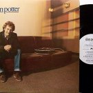 Potter, Don - Self Titled - Vinyl LP Record - Christian