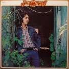 Signaoff, Sam - Self Titled - Sealed Vinyl LP Record - Rock