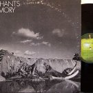 Elephant's Memory - Self Titled - Vinyl LP Record - John Lennon / Yoko Ono - Psych Rock