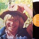 Denver, John - Greatest Hits - Vinyl LP Record - Pop Country Rock