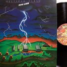 Carr, Pete - Multiple Flash - Vinyl LP Record - Rock
