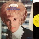 Wynette, Tammy - Stand By Your Man - Vinyl LP Record - Country