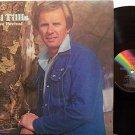 Tillis, Mel - Love Revival - Vinyl LP Record - Country