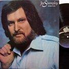 Stampley, Joe - Biggest Hits - Vinyl LP Record - Promo - Country