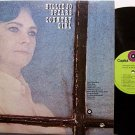 Spears, Billie Jo - Country Girl - Vinyl LP Record