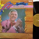Snow, Hank - Country Club The Hits Of Hank Snow Vol. 2 - Vinyl LP Record