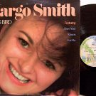 Smith, Margo - Song Bird - Vinyl LP Record - Country