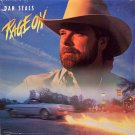 Seals, Dan - Rage On - Sealed Vinyl LP Record - Country