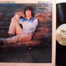 Rodriguez, Johnny - Reflecting - Vinyl LP Record - Country