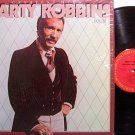 Robbins, Marty - Greatest Hits Volume IV - Vinyl LP Record - Country