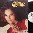 Riley, Jeannie C. - Jeannie - Vinyl LP Record - White Label Promo - Country