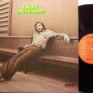 Richards, Digby - Self Titled - Vinyl LP Record - Country