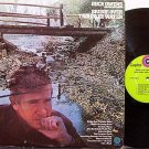 Owens, Buck And His Buckaroos - Bridge Over Troubled Water - Vinyl LP Record - Country