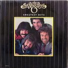 Oak Ridge Boys - Greatest Hits - Sealed Vinyl LP Record - Country