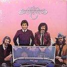 Oak Ridge Boys - Fancy Free - Sealed Vinyl LP Record - Country