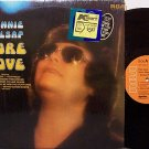 Milsap, Ronnie - Pure Love - Vinyl LP Record - Country