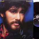 McDowell, Ronnie - Personally - Vinyl LP Record - Promo - Country