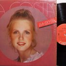 La Costa - Self Titled - Vinyl LP Record - Sonny Curtis / James Burton etc - Country