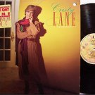 Lane, Christy - Ask Me To Dance - Vinyl LP Record - Country