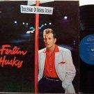 Husky, Ferlin - Boulevard Of Broken Dreams - Vinyl LP Record - Country