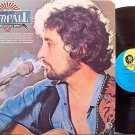 Glaser, Tompall - The Great Tompall And His Outlaw Band - Vinyl LP Record - Country