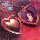 Felts, Narvel - Inside Love - Sealed Vinyl LP Record - Country