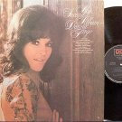 Fargo, Donna - My 2nd Album - Vinyl LP Record - Country