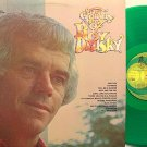 Drusky, Roy - The Golden Hits Of - Colored Vinyl - LP Record - Country